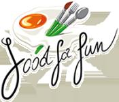 Food For Fun